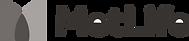 logo metlife png.png