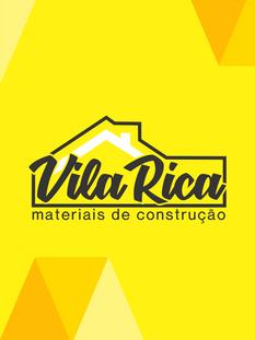 Vila_Rica_Materiais_para_Construção.png