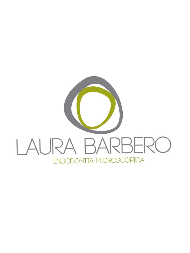 Laura Barbero.png