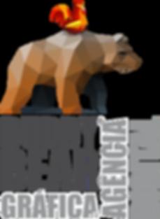 logotipo topo 02.png