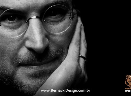 O que Steve Jobs realmente ensinou sobre gestão?