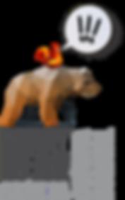 Logotipo BUDDY BEAR 2020.png