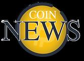 Криптоновости, coin news, новости криптовалют, источник новостей по криптовалюте, коины, токены
