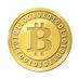 монета биткоин.png
