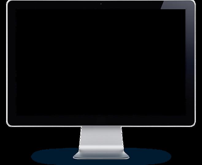 Что такое блокчейн, как работает блокчейн, важность блокчейн, блокчейн в Беларуси, без посредников, новые технологии, технологии 2019, технологии блокчейн, блокчейн в Казахстане, Blockchain, Блокчейн в Минске, криптовалюта и блокчейн, битновости, видео о блокчейн, видео что такое блокчейн, новые возможности, биткоин и блокчейн, блокчейн Эфириума, блокчейн биткоина.