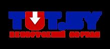 tut, tut.by, тутбай, новости тутбай, тут бай, белорусский портал, Биткоин в Беларуси, биткоин в Минске, Белорусская криптовалюта, криптовалюта на белорусском портале