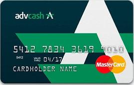 как заказать карту advcash, заказать карту адвкэш, регистрация в advcash, как зарегистрироваться в advcash, обзор advcash, как написать в поддержку advcash, открыть счет в адвкэш, кошелек advcash, как заказать карту advcash, инструкция регистрации в advcash, обзор advcash, картинки advcash, фото advcash