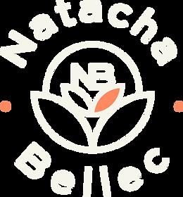 Logo-Blanc-Nom-en-Rond.png