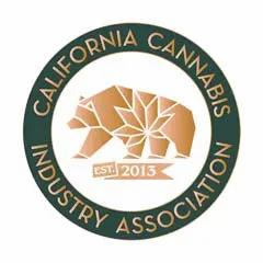 California-Cannabis-Association-Logo-1a-