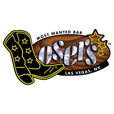 Losers Las Vegas.png