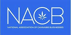 NACB-logo-1a-480px.webp