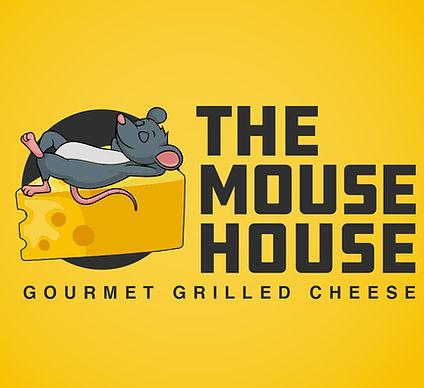 mouse house logo.jpg