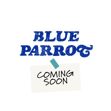 BLUE PARROT(1).png