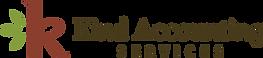 kindaccounting-logo.png