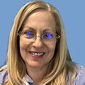 Ruth Rose IA Website(1).jpg
