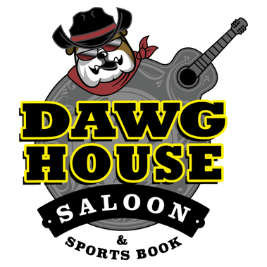 Dawghouse LV.png