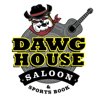 Dawg-House-Saloon-Medallion- red.png