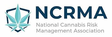 national-cannabis-risk-management-associ