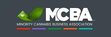Minority-Cannabis-Association-logo-2c-72