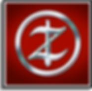 zika virus logo zikoff defense