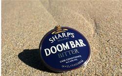 Doom Bar