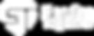 Logo-Nav-White.png