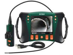 Extech-Instruments-HDV640W-600x451