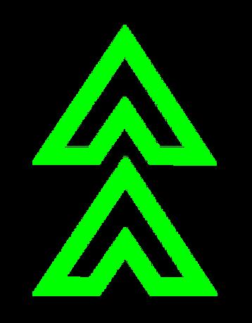 Logo2LogoArrow.png