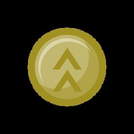 LogoBronze@2x.png