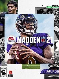 Madden21cover_edited.jpg