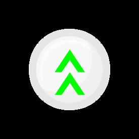 LogoPlatinum@2x.png