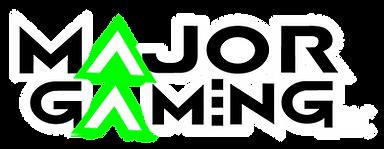 LogoLogoWB.png