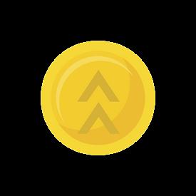 LogoGold@2x.png