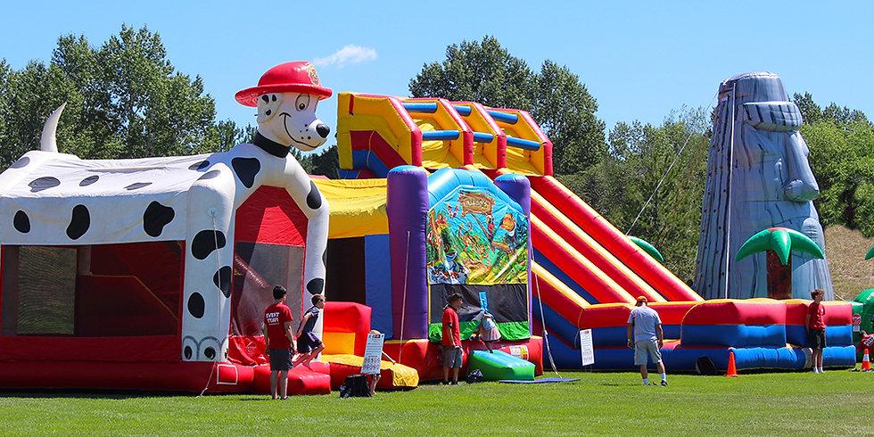 Slider.inflatablesone.jpg