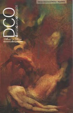 Revista DCO 6 Amor y deseo.jpg