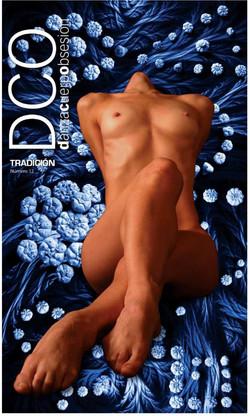 Revista DCO 12 Tradición