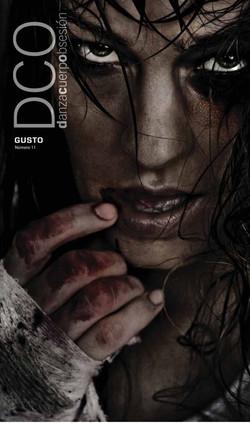 Revista DCO 11 Gusto