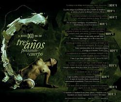 Revista DCO 9-10 2.jpg