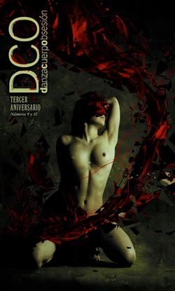 Revista DCO 9-10 (1).jpg