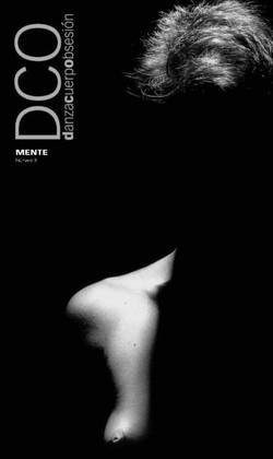 Revista DCO 8 Mente.jpg