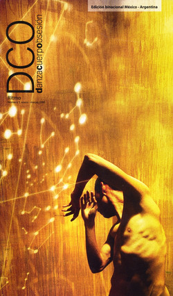 Revista DCO 5 Ritmo.jpg