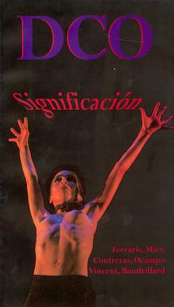 Revista_DCO_4_Significación.jpg