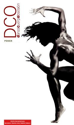Revista DCO 7 Poder.JPG