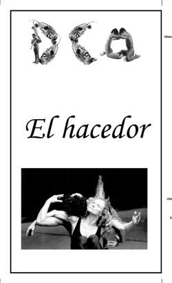 Revista DCO 0 El Hacedor.jpg