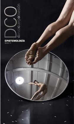 Revista DCO 14 Epistemología