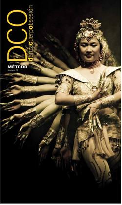 Revista DCO 13 Método