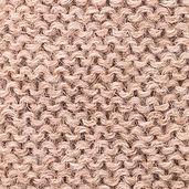 Alpaka Wolle unterscheiden