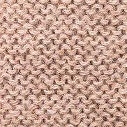Handgestickter Pullover Fritz aus Alpakawolle für Frauen