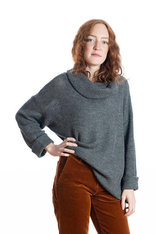 Pullover TANJA