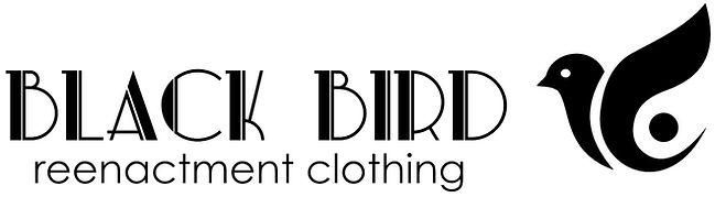 blackbird4_edited.jpg